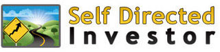 Self Directed Investor Inc